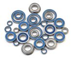 Team Associated RC8B3.1 Bearing Set